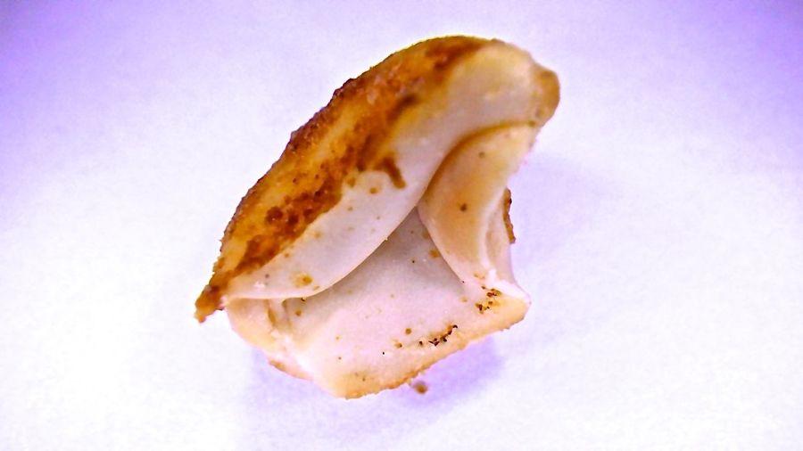 Close-up Dry Roasted Peanut Food Freshness Indulgence No People Peanuts Ready-to-eat Still Life Studio Shot