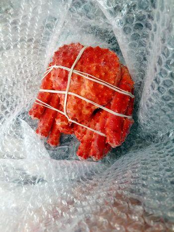 crab Seefoods Markets Seefood Food