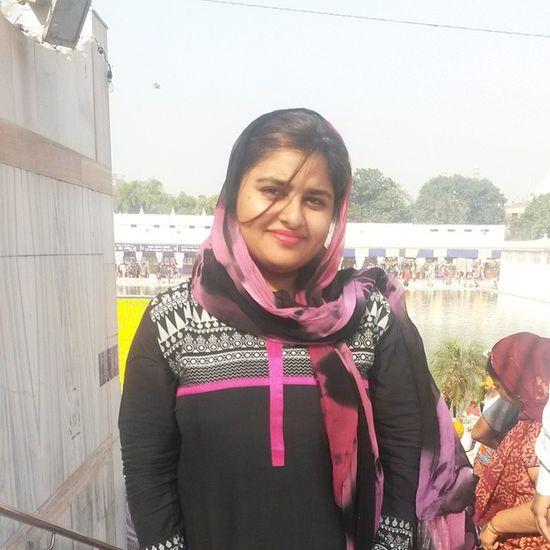 Waheguru Gurdwara BanglaSahib Blessed😊😊