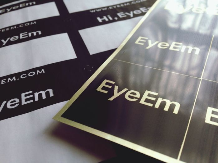EyeEm Adventures Eyeem Happy ;)  The Global EyeEm Adventure Global EyeEm Adventure - Tokyo 少量生産、、、バッタもん、、、( ̄▽ ̄) Thanks To EyeEm Project 2014