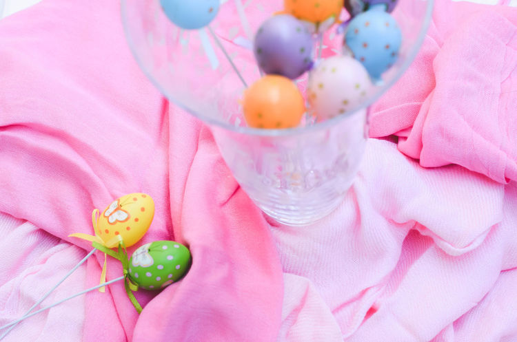 © www.rodiphotography.com Joy Party Newborn NewBorn Photography Colored Background Colors Tranquility Tranquil Scene Serenity Emotions Emotional Photography Feeling Thankful Feelings Pink Balls Motherhood Drinking Glass Easter Egg Hunt Festival Entertainment