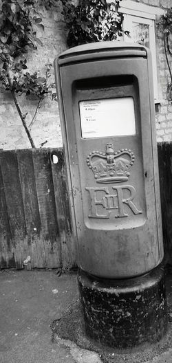 B&w Street Photography Letter_postbox ... This Week On Eyeem Taking Pictures Taking Photos Monochrome Eyemphotography Eyeemphotography Eye4photography  Postbox Mobile Photography Black And White Black And White Street Photography United Kingdom Lavendon December 2015