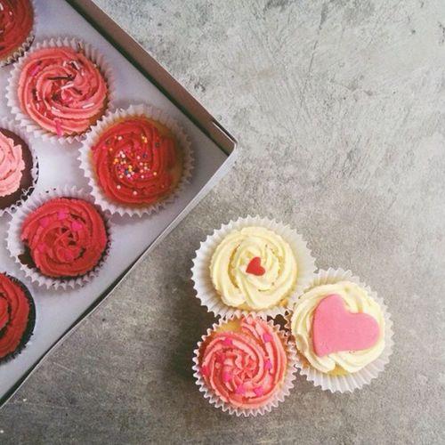 Cupcakesph Cupcakes