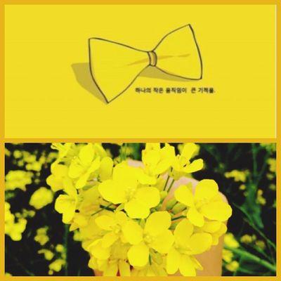 Sympathizing Hope.✌ for korean students amen.