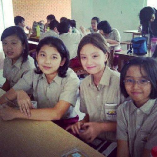 A long long time ago.. Tb Primaryschool Nolongerinnocent