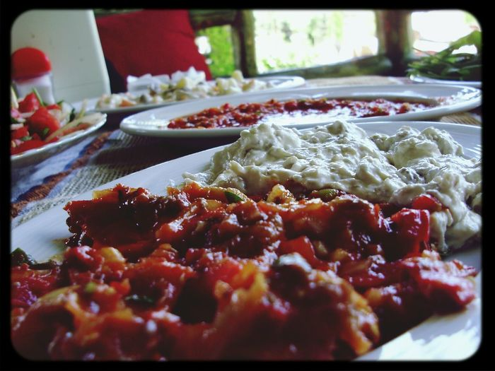 Yummy Bünyan/Kayseri Lovely !
