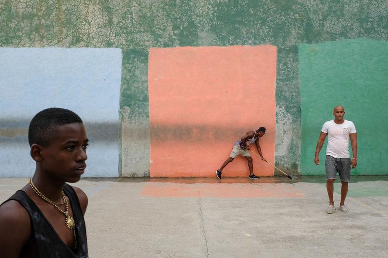 Havana, February 2017. Cuba Fuji Fuji X100s Fujifilm Fujix100f Grownupboy Havana Karl Edwards Street Street Photographer Street Photographers Street Photography Streetphotographer Streetphotographers Streetphotography X100