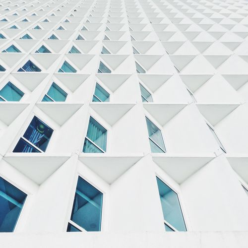 Pattern Full Frame Backgrounds Architecture Repetition No People Close-up Day Outdoors EyeEmNewHere The Architect - 2017 EyeEm Awards The Architect - 2017 EyeEm Awards