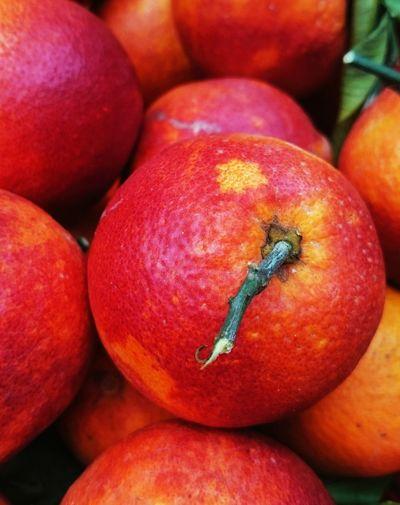 Enjoying Life Enjoying Eating Enjoying Fruit Fruit Photography Fruit Market Colors Fruit Fruity