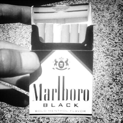 Cigarettes Kill Weed Heels Cigarettes Kill Weed Heals  Quitting