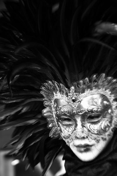 Carnival Crowds And Details Blackandwhite Photography Street Photography Black And White Black & White Photography Streetphotography Streetphoto_bw People Carnival Venice Carnival Close-up Motion Blur Motion Capture
