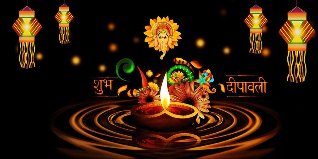 Beaultiful Diwali Wallpapaper for mobile screen. Deepawali2016 Diwali Diwali 2016 Diwali Celebration Diwali Greeting Diwali Greetings Images Diwali Mobile A Diwali Wallpapers Diwali Wallpapers Online Diwaliwallpaper First Eyeem Photo