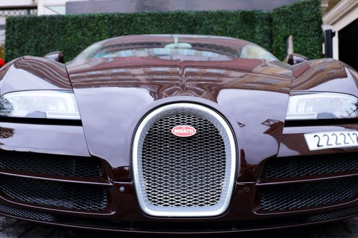 Bugatti Buggati Car Muscle Cars Motorsport LONDON❤ Sport Cars Cars Super Car London
