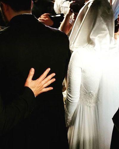 חתונה יהודית Jewish wedding Judaism Jewishwedding Wedding Chabad חבד Blackandwhite Ig_our_israel Insta_telaviv Insta_Israel Insta_global