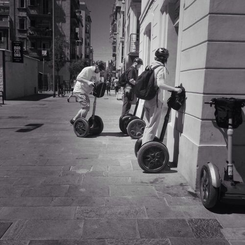 Shoot, Share, Learn - Barcelona EyeEm Meetup Bw__collection Blackandwhite Bw_lover