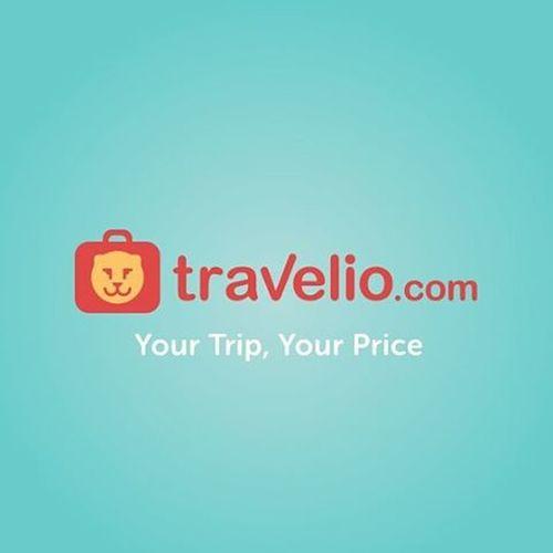 """Suka traveling? Nampaknya kamu harus kenalan sama si LIO yg berasal dari negeri @travelioid. . Singa yg lucu dan menggemaskan ini akan membantu kamu untuk memesan hotel dg harga terbaik. Tak hanya itu, pesan hotelnya pun bisa kamu tawar sesuka kamu.. . Tak percaya booking hotel bisa tawar-menawar?? Yuuk baca dulu tulisan terbaru saya di ridwanderful.wordpress.com, dengan judul """"TRAVELIO, BIKIN TRAVELING KAMU SEMAKIN SMILING"""" HelloLio YourTripYourPrice"""