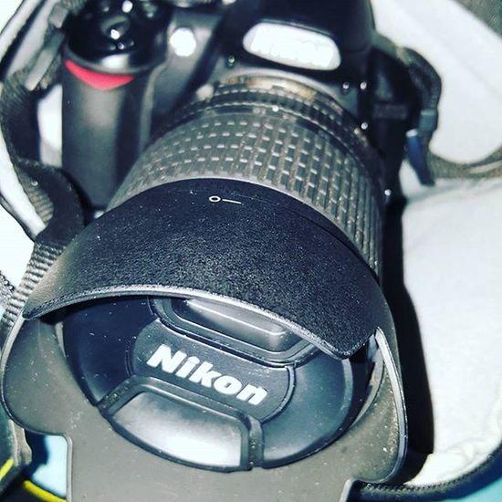 Pronta per domani...Festivaldelloriente felice io con la mia salsiccia sempre al mio fianco Nikon NikonD3100 Torino Nikoncamera