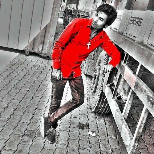 Edited by @sammy143p Mrrob MrRobPhotography Robinraj