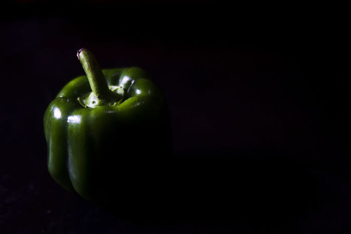 Green Lowlight Still Life Photography StillLife StillLifePhotography Food Still Life Still Life Food