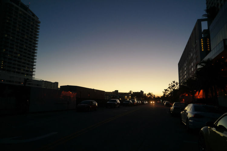 Car Motor Vehicle Sky City Architecture Moody Sky Moody Sky Atmospheric Mood Moody Sky Line Sunrise Sunrise_sunsets_aroundworld Sunrise_Collection