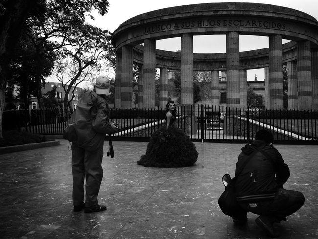 Quinceañera NEM Submissions NEM Culture Street Photography NEM Street Black & White NEM Black&white Blackandwhite Monochrome Streetphoto_bw Streetphotography