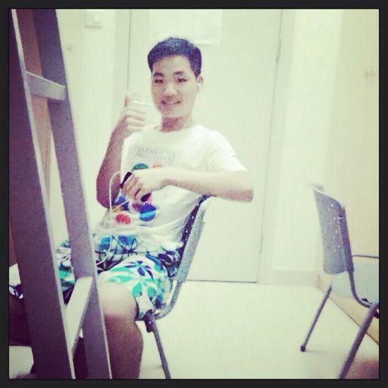??? Eyegood Dorm Relax Cam