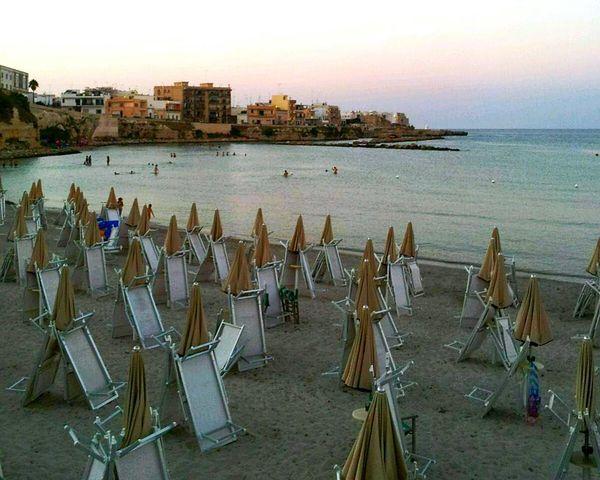 ***** Italy Italia Puglia Otranto Le  Sea Mare Water Spiaggia Beach Costa Costa Adriatica Adriatico Adriatic Sea Adriatic Coast Mediterranean Sea Mediterraneo Mar Mediterráneo Mar Adriatico