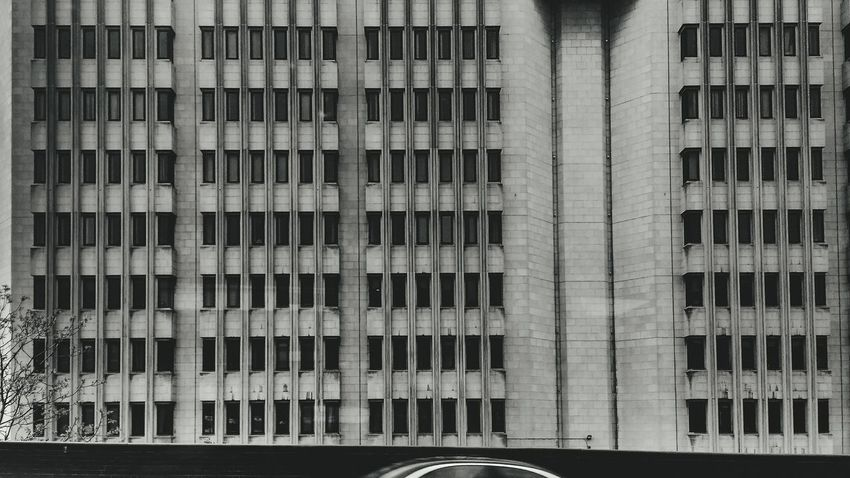 Brutal 🏙 No People Day Architecture Brutalism Concrete Tall Buildings Concrete City City Urban Windows Brutalist Architecture Repetition Arrangement Dystopia Dystopian Bleak Functional EyeEm Best Shots - Architecture Eyeem Architecture Lover City Life Built Environment 70s Architecture Passing By The Architect - 2017 EyeEm Awards EyeEmNewHere The Architect - 2017 EyeEm Awards Black And White Friday The Graphic City