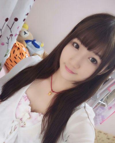 おやすみなさい✨ Selfie 可愛い♡ Lovely Girl Private Photos Before Sleep Goodnight Goodnight World.... Goodnight EyeEm Goodnight ♡