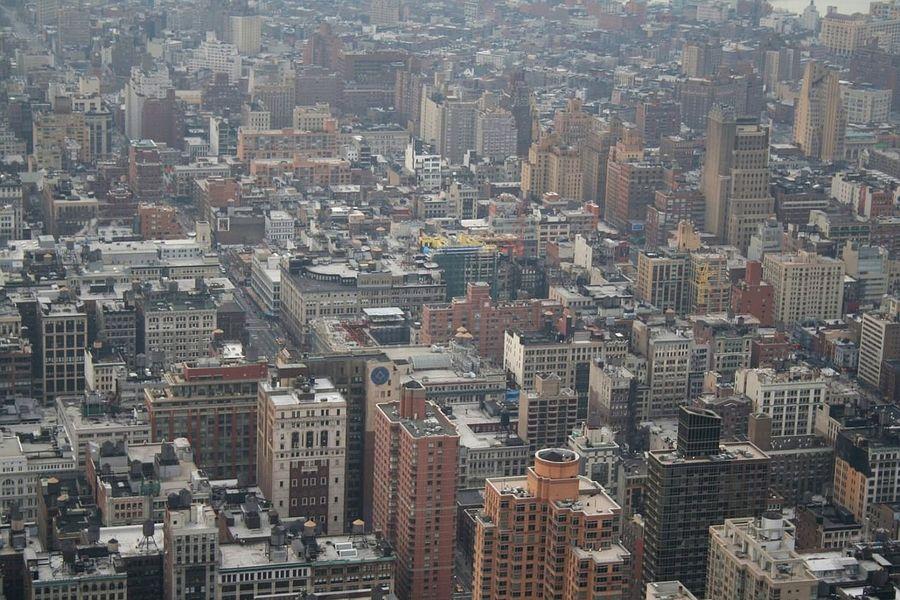 Eignet sich für viele Projekte. Stadt NYC New York Von Oben Reiseartikel Tag Cd Cover Artikel Zeitschrift Werbung EyeEm Best Shots Webseite Magazine EyeEm Gallery EyeEmfhoto Hintergrund Flyer Hintergrundbilder Gebäude Cityscape City Skyscraper Urban Skyline Aerial View Downtown Tower Architecture Building Exterior Skyline Urban Scene