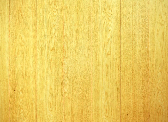 Backgrounds Textured  Wood - Material Wood Wood Grain Pattern Material Flooring Yellow Hardwood Plank Hardwood Floor Wood Paneling Timber Brown Abstract Close-up Indoors  Natural Pattern Striped No People Textured Effect Surface Level Blank Clean Background Texture
