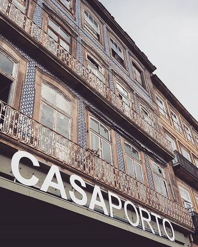 A todos os entusiastas do Design de Interiores.. ConceptHotel by @casaportodesignhouse CasaPorto2015 To all Interior Design enthusiasts.. ConceptHotel by @casaportodesignhouse 👍