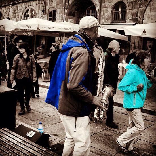 #igers_porto #igers #p3top #iphone5 #iphonesia #iphoneonly #iphonegraphy #instagood #instagram #instalove #instamood #portugal #porto #instagramers #instamood #torredosclerigos #oporto #porto2c #portugal #portugaligers #portugal_em_fotos #portugal_de_sonh Iphonegraphy Portugaligers Porto Igers_porto Portugal Portugaldenorteasul Iphoneonly Riodouro Iphonesia Portugaloteuolhar Instagram Caisdaribeira IPhone5 Porto2c Oporto Portugal_em_fotos Instamood Torredosclerigos P3top Portugal_de_sonho Igers Instagramers Instagood Ribeira Instalove