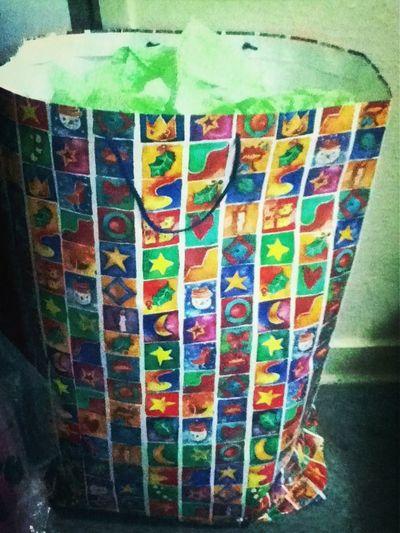 Huge Gift!:)