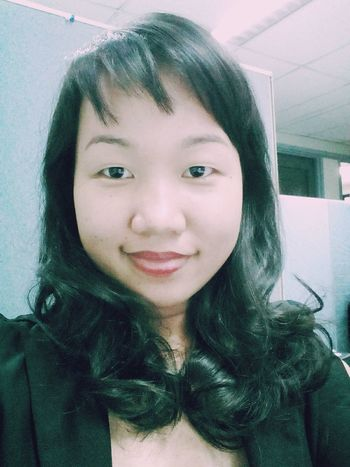 Happy Friday! Wavyhairdontcare Wavy Hair <3