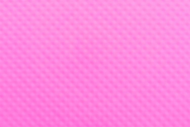 Full frame shot of pink petals