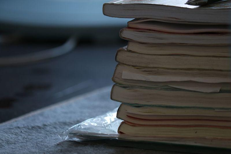 Read book jav