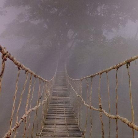 Forumistanbul IKEA Köprü Temalıtablo