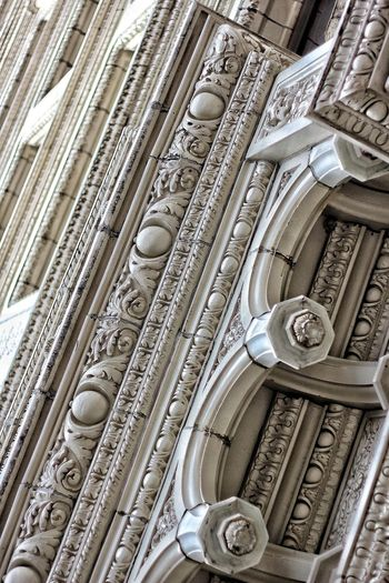 Showcase April Abstract Architectural Detail Architecture_collection Architecture Truth