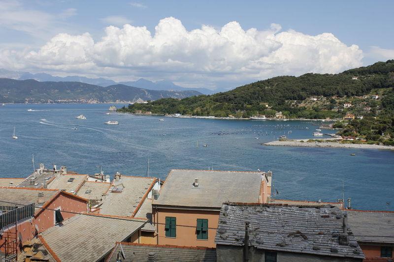 IT Italia Italy Italy Photos Italy_photolovers Italya Italygram Italy❤️ Italy🇮🇹 ıtaly