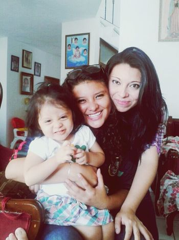 Sonrie! Las favoritas Cheese! Love Taking Photos My Girls ♥