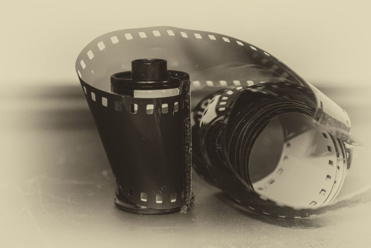 35mm 35mm Film 35mmfilm Retro Film Is Not Dead Film135 Blackandwhite
