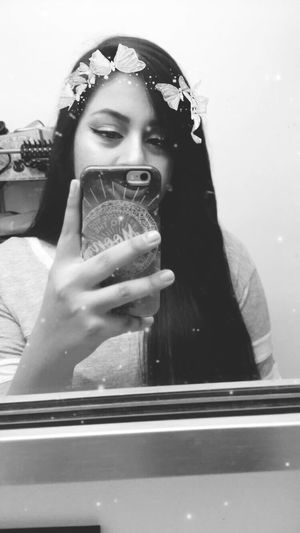 Selfie ✌ Snapchat Snapchat Me Add Me On Snapchat Snap Me Snapchat Filter Ask Me Followme Make-up Bored Love This Filter Kik Me :)