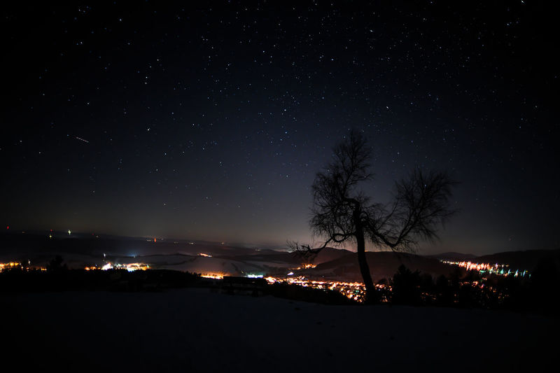 Night Lights Night Photography Nightphotography Nikon Nikon D850 Sigma Sigma Lens Skyline Sterne  Sternenhimmel Night Nightlife Nightshot Nightsky Nikonphotography Sky Sky_collection Skyporn Star - Space Star Field Stars Sternennacht