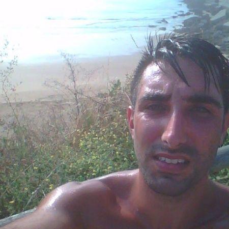 Buena mañana deportiva. A tomar el sol y bañito. Buenosdias . Pelos