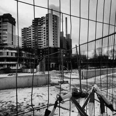 warmth #instadaily #streetphotography #picoftheday #iggers #instahub #urban #hannover #instagood #instadaily #instamood #webstagram #igersgermany #instagramhub #instapic #ignation #bestoftheday #instaart #instapro #gf_germany #partnersingrime Instahub Igersgermany Streetphotography Gf_germany Urban Iggers Hannover Instapro Picoftheday Partnersingrime Instamood Bestoftheday Instagood Instagramhub Webstagram Instadaily Ignation Instaart Instapic