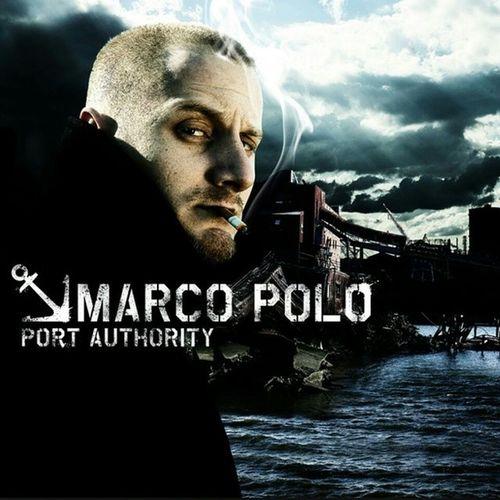 Nostalgia Marcopolo Djpremier putain de single!