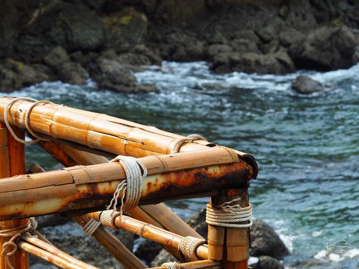 ฉันคิดถึงเธอ Walking Around Ilovethailand Taking Photos Relaxing Holiday Sea And Sky ทะเลแสนงาม ทะเล เกาะสีชัง ปารีฮัท