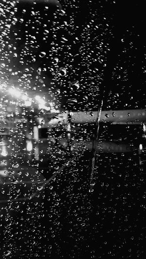Its raining outside tonight Travel Photography Traveling Starting A Trip Taking Photos Airplane United Airlines