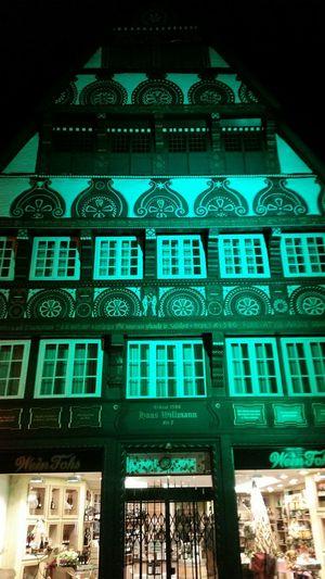 Timbered House Timbered Houses Half-timbered Houses Half-timbered Half Timbered Osnabrück Altstadt Osnabrück Fachwerk Fachwerkhaus Fachwerkhäuser Niedersächsiches Fachwerk Old Town Osnabrueck